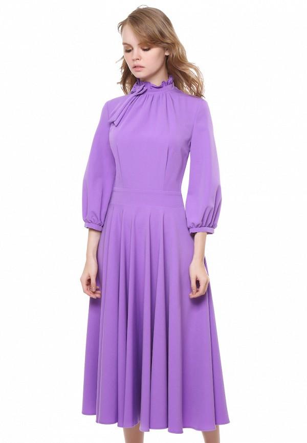 Платье Marichuell Marichuell MP002XW1B3GY marichuell mariot