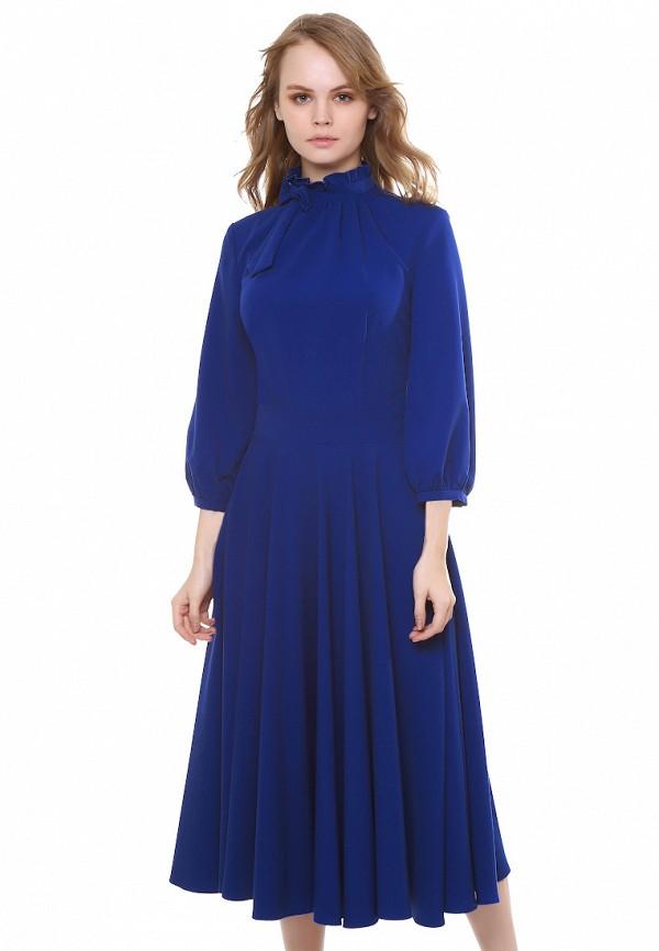Платье Marichuell Marichuell MP002XW1B3H0 платье marichuell marichuell mp002xw19065