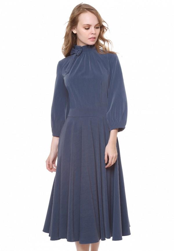 Платье Marichuell Marichuell MP002XW1B3H2 платье marichuell marichuell mp002xw19065