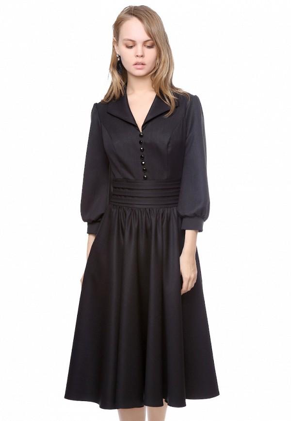 Платье Marichuell Marichuell MP002XW1B3HD недорго, оригинальная цена