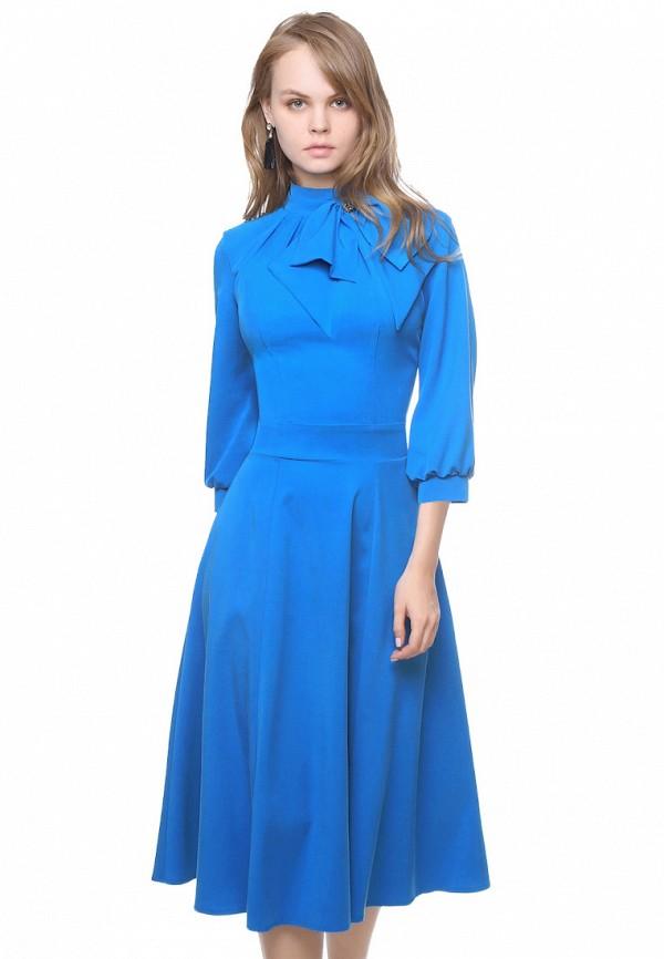 Платье Marichuell Marichuell MP002XW1B3HF платье marichuell marichuell mp002xw1hi3v