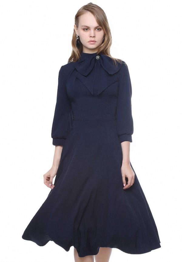 Платье Marichuell Marichuell MP002XW1B3HG платье marichuell marichuell mp002xw1hi3v