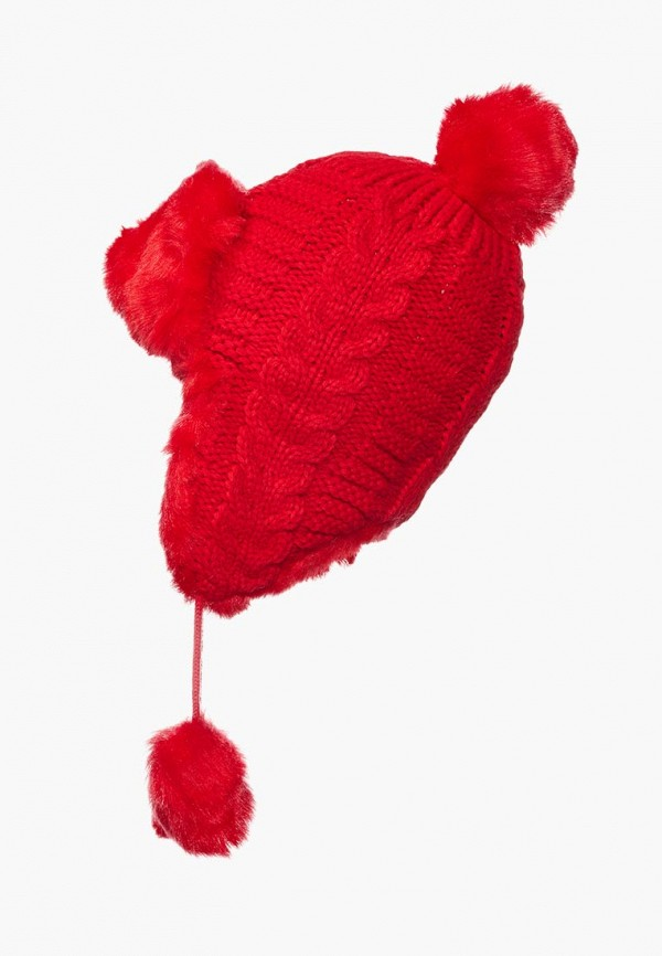 Шапка Nothing but Love Nothing but Love MP002XW1B3PR шапка женская nothing but love цвет красный 203047 размер универсальный