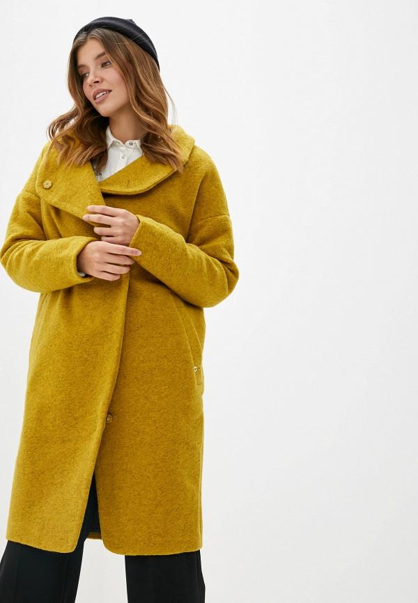 купить Пальто Top Secret Top Secret MP002XW1BWW0 дешево