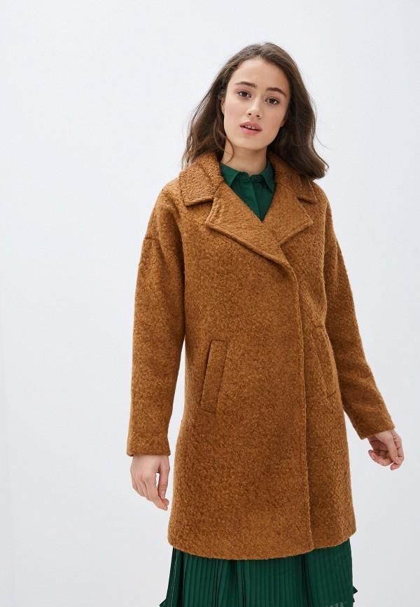 купить Пальто Top Secret Top Secret MP002XW1BWW5 дешево