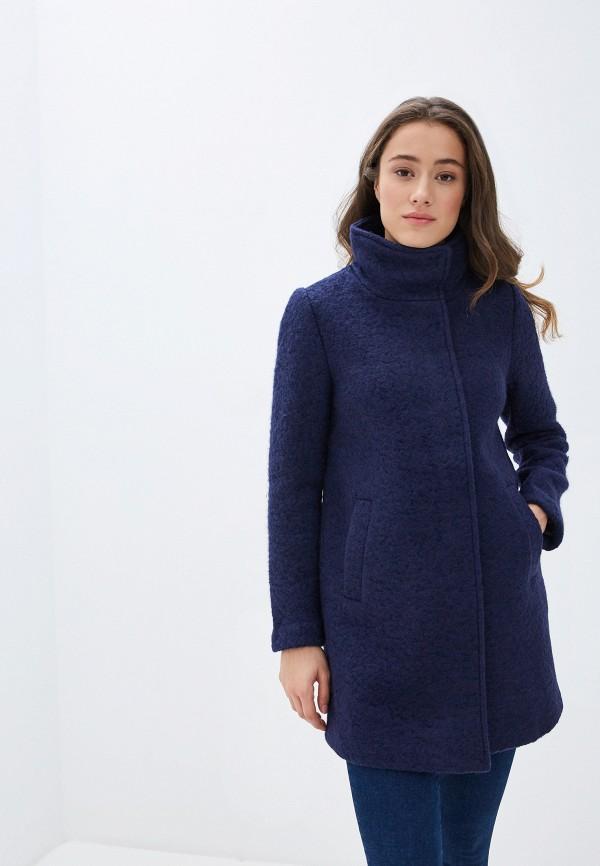 купить Пальто Top Secret Top Secret MP002XW1BWW6 дешево