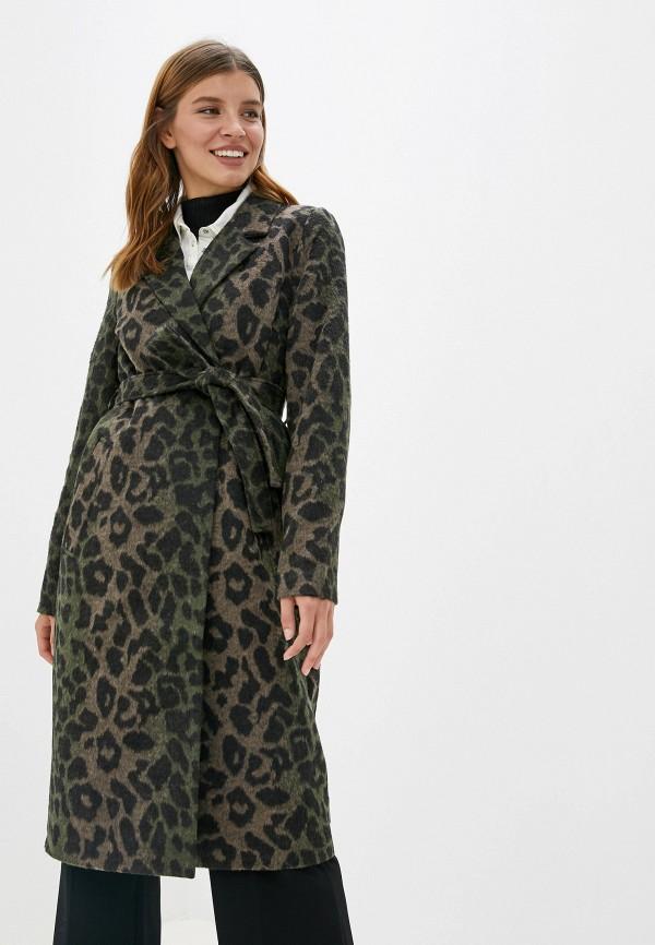 купить Пальто Top Secret Top Secret MP002XW1BWW9 дешево