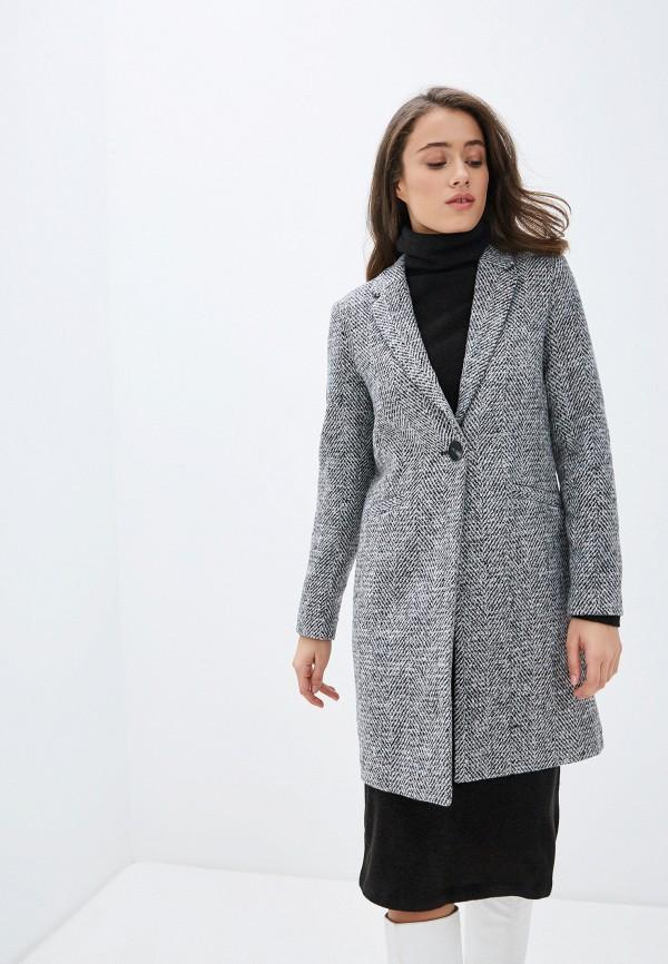 купить Пальто Top Secret Top Secret MP002XW1BWWD дешево