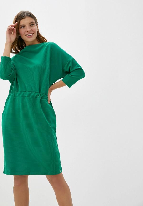 Платье Top Secret Top Secret MP002XW1BWX0 куртка женская top secret цвет зеленый sku0845zi размер 42 50