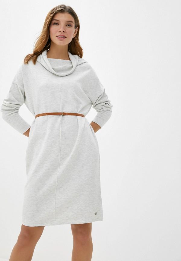 Платье Top Secret Top Secret MP002XW1BWY4