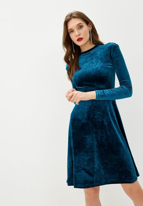 Платье Anastasya Barsukova MP002XW1B фото