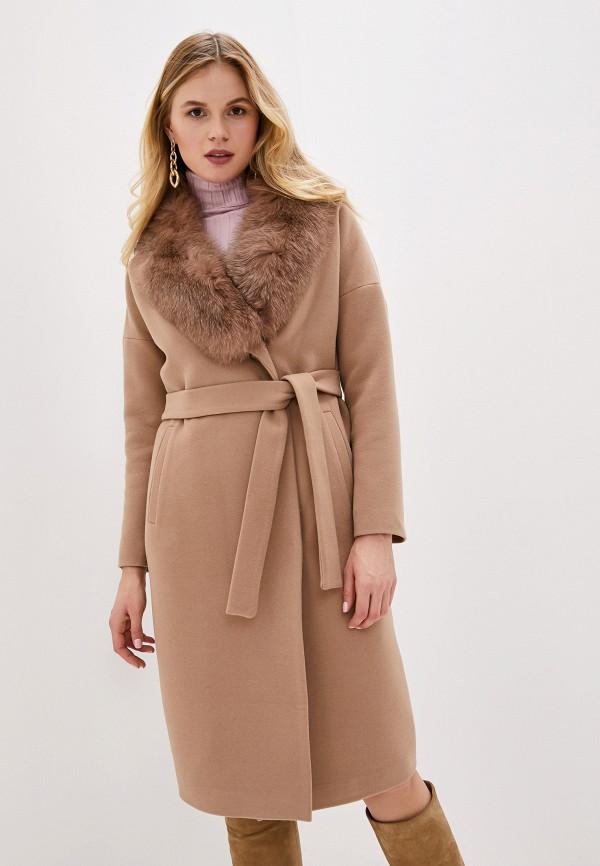 Пальто Giulia Rosetti