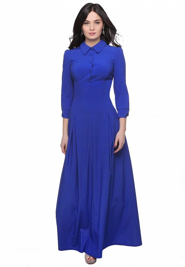 Платье Olivegrey Olivegrey MP002XW1BYQ7 платье olivegrey olivegrey mp002xw1byq7