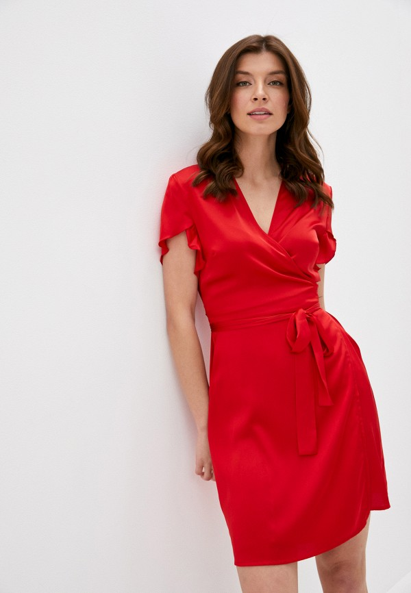 Платье домашнее Angela by Spirina MP002XW1C30MINXS фото