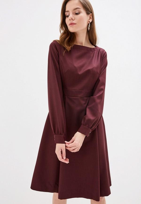 Платье Buono