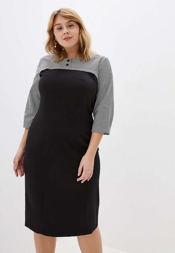 цены Платье Shegida Shegida MP002XW1C3P2