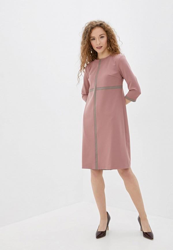 Платье Olga Skazkina Olga Skazkina MP002XW1C3Q1 блузка olga