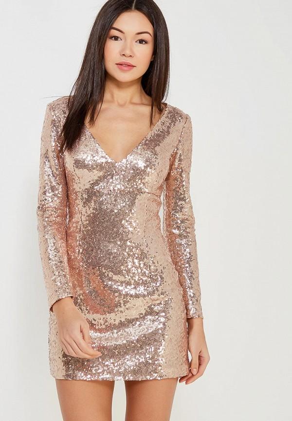 Платье Madlen Madlen MP002XW1C5PG