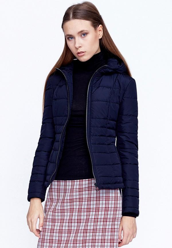 Куртка утепленная Dolcedonna