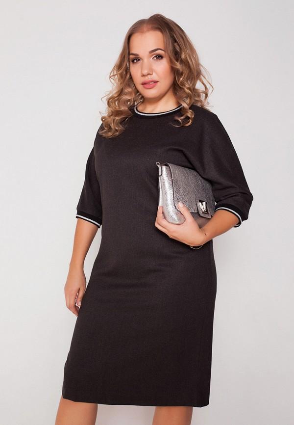 Платье Eliseeva Olesya Eliseeva Olesya MP002XW1C844 платье eliseeva olesya eliseeva olesya mp002xw1c844