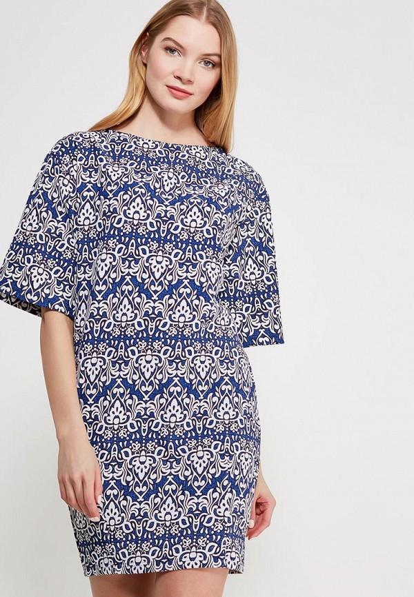 Платье Lussotico  MP002XW1C84G