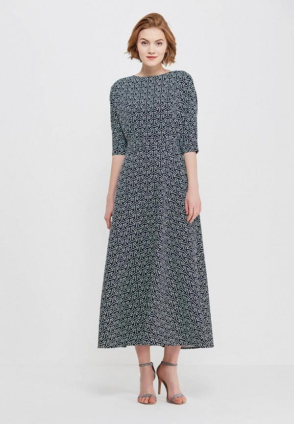 Платье Lussotico Lussotico MP002XW1C84K платье lussotico lussotico mp002xw1c854