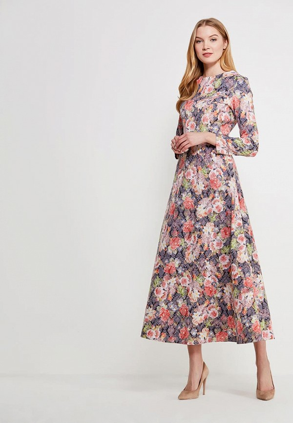Платье Lussotico Lussotico MP002XW1C84M платье lussotico lussotico mp002xw13nb0