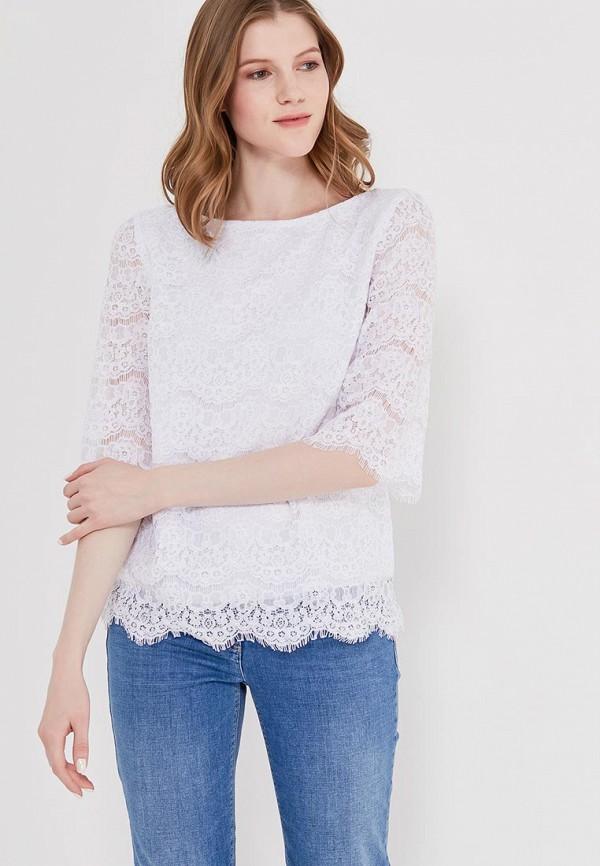 Блуза Lussotico Lussotico MP002XW1C84T платье lussotico lussotico mp002xw13lz5