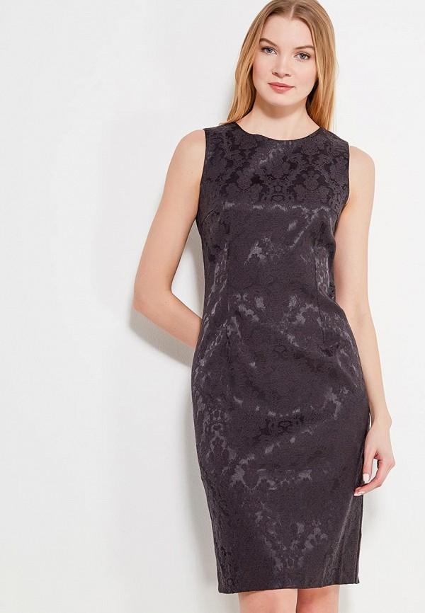 Платье Lussotico Lussotico MP002XW1C84Z skirts lussotico 8582 female
