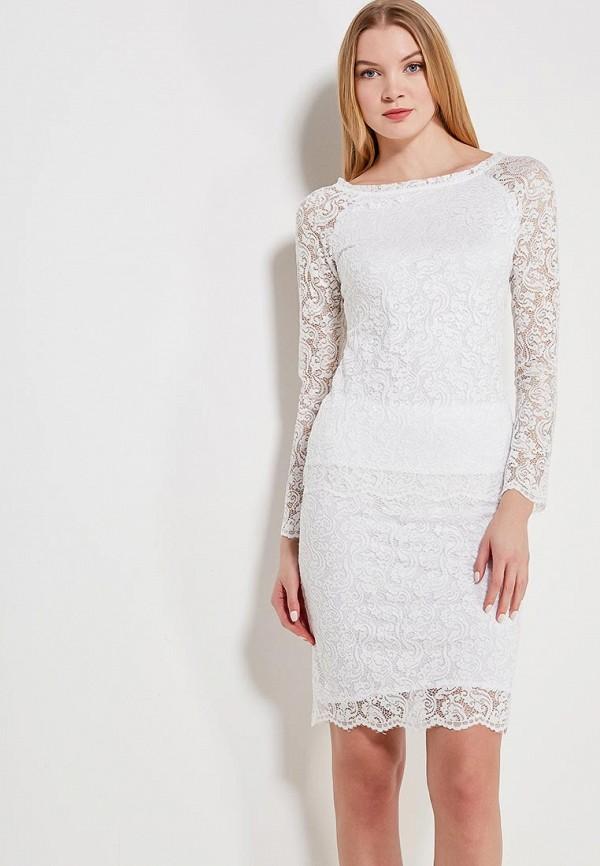 Костюм Lussotico Lussotico MP002XW1C85B платье lussotico lussotico mp002xw13lzd