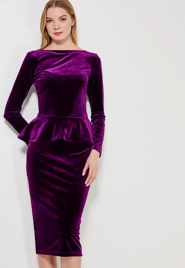 Костюм Lussotico Lussotico MP002XW1C85E платье lussotico lussotico mp002xw1c854