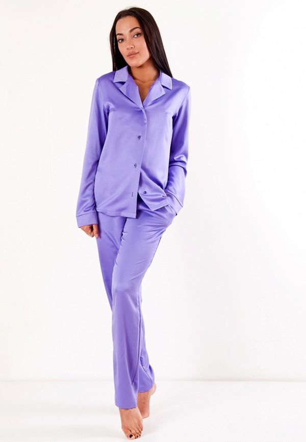 Пижама Dono