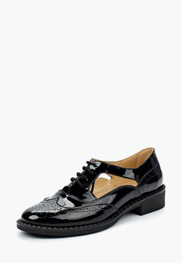 Ботинки Lobensi Tiny Lobensi Tiny MP002XW1C89A