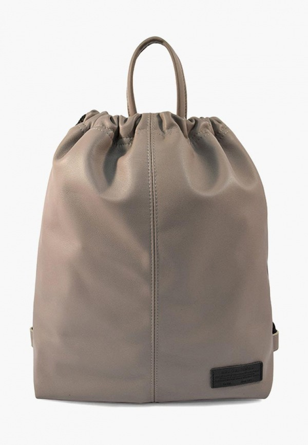 Купить Женский рюкзак BB1 бежевого цвета