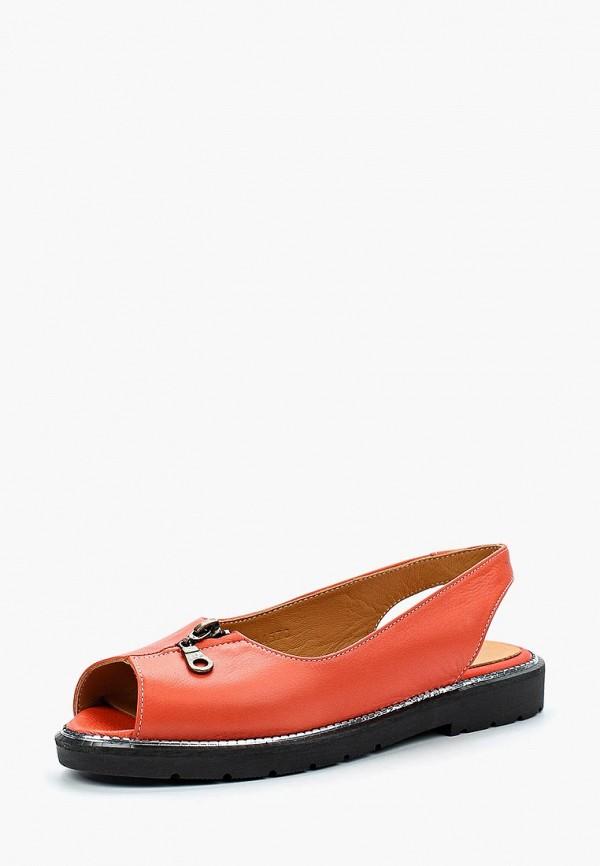 женские туфли alessio nesca