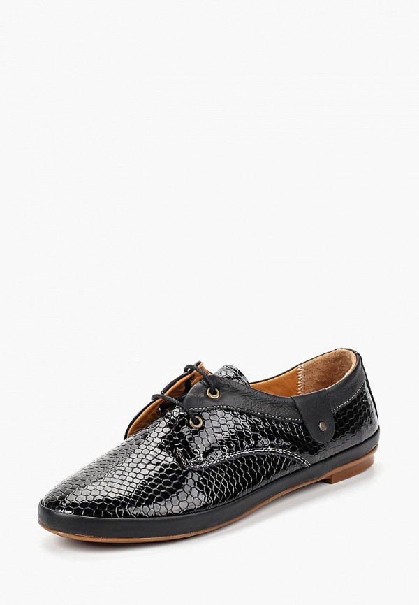 Купить Ботинки Alessio Nesca, MP002XW1C8KA, черный, Весна-лето 2018