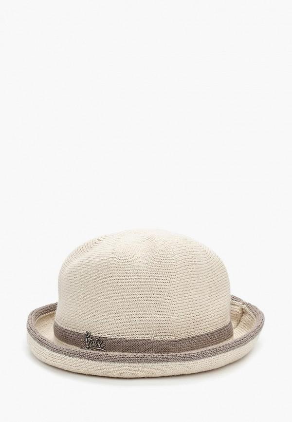 Шляпа StaiX  MP002XW1C8NQ