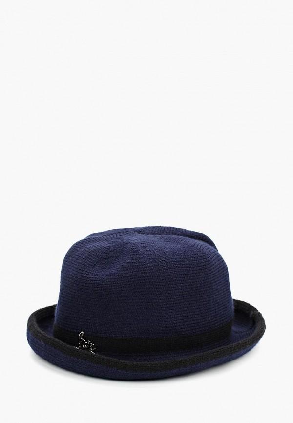 Шляпа StaiX  MP002XW1C8NV