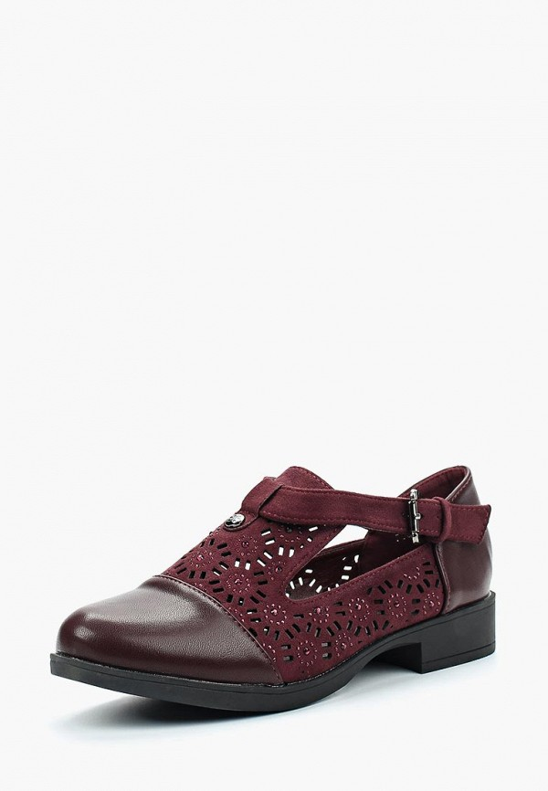 Ботинки Vivian Royal Vivian Royal MP002XW1C8PZ ботинки vivian royal vivian royal vi809awcggj7