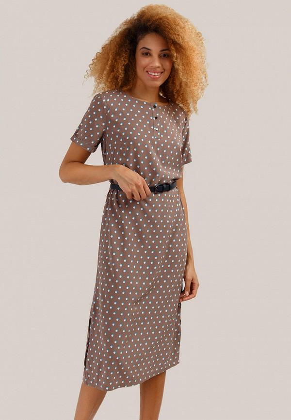 Платье Finn Flare Finn Flare MP002XW1CQFZ недорго, оригинальная цена