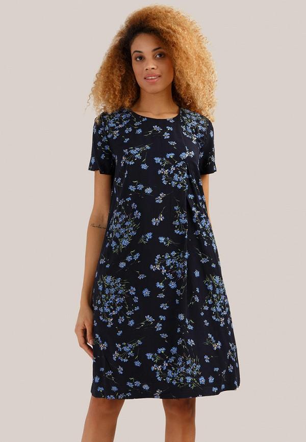 Платье Finn Flare Finn Flare MP002XW1CQG1 недорго, оригинальная цена
