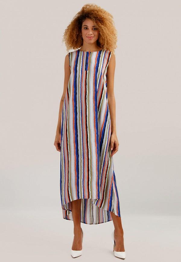 Платье Finn Flare Finn Flare MP002XW1CQG7 цена 2017