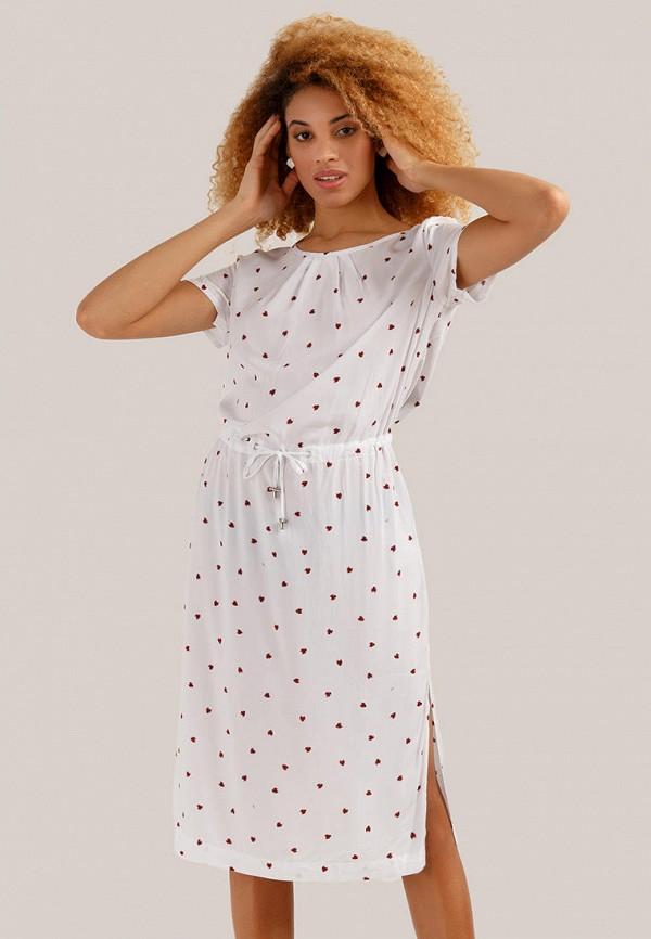 Платье Finn Flare Finn Flare MP002XW1CQGA платье finn flare finn flare mp002xw18y4a