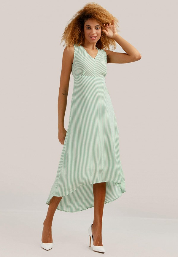 Платье Finn Flare Finn Flare MP002XW1CQGD недорго, оригинальная цена