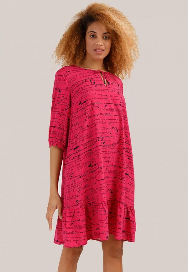 цены Платье Finn Flare Finn Flare MP002XW1CQGL
