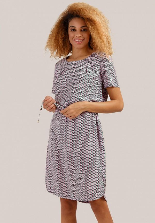 Платье Finn Flare Finn Flare MP002XW1CQGV платье finn flare finn flare mp002xw14559