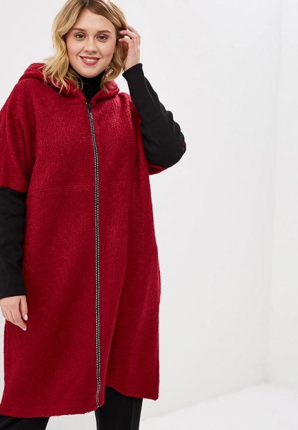 Демисезонные пальто Артесса