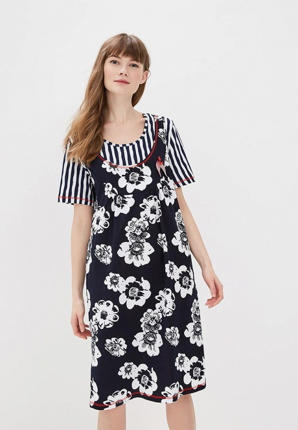 Платье домашнее Артесса Артесса MP002XW1CQJ4 платье артесса артесса mp002xw1h4sf
