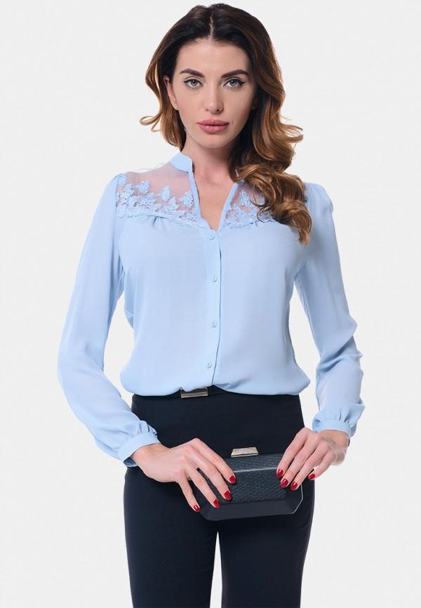 Блуза Genevie Genevie MP002XW1CQKP блуза genevie genevie mp002xw1cqkz