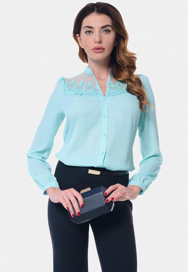 Блуза Genevie Genevie MP002XW1CQKQ блуза genevie genevie mp002xw1cqkz